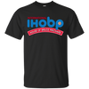 House of Bruce Prichard T-Shirt