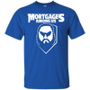Mortgages Among Us T-Shirt