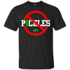 No Pickles T-Shirt
