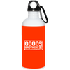 Good Brothers Dojo 20 oz. Stainless Steel Water Bottle