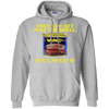 You Can Eat It Pullover Hoodie