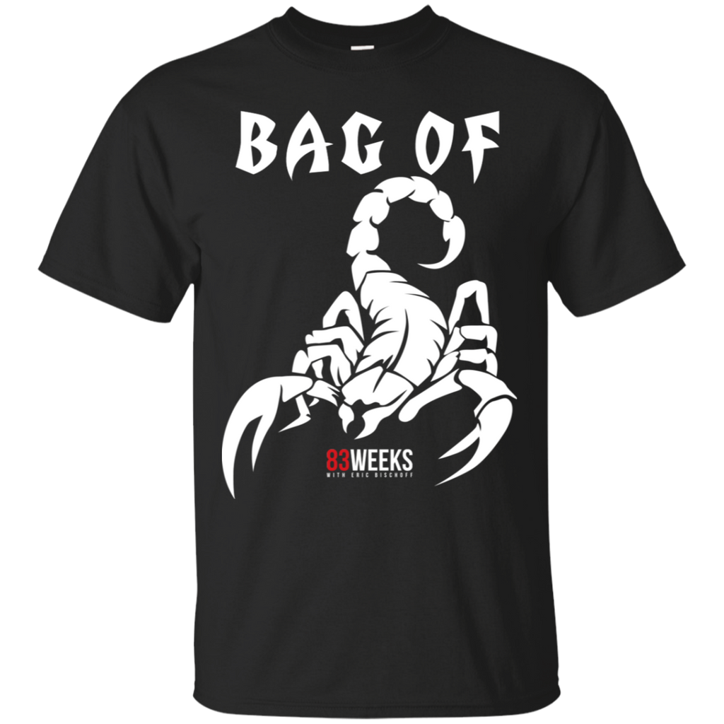 Bag of... T-Shirt