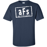 AFS NWO Tall T-Shirt