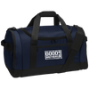 Good Brothers Dojo Travel Sports Duffel