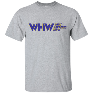 WHW T-Shirt