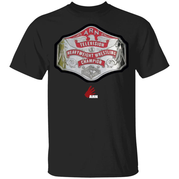 ARN TV Title Youth T-Shirt