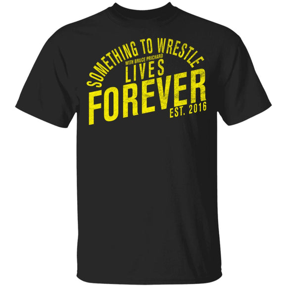 Lives Forever Youth T-Shirt