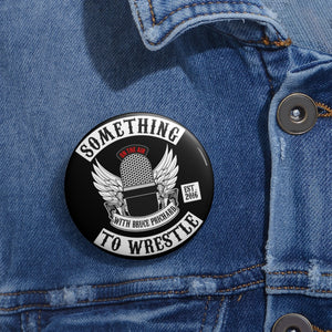 STW Patch Pin Buttons