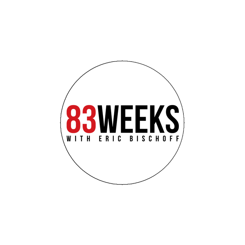 83 Weeks Pop Socket