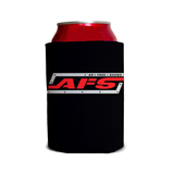 AFS RAW 2002 Can Cooler