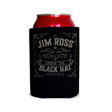 Under Black Hat Can Cooler