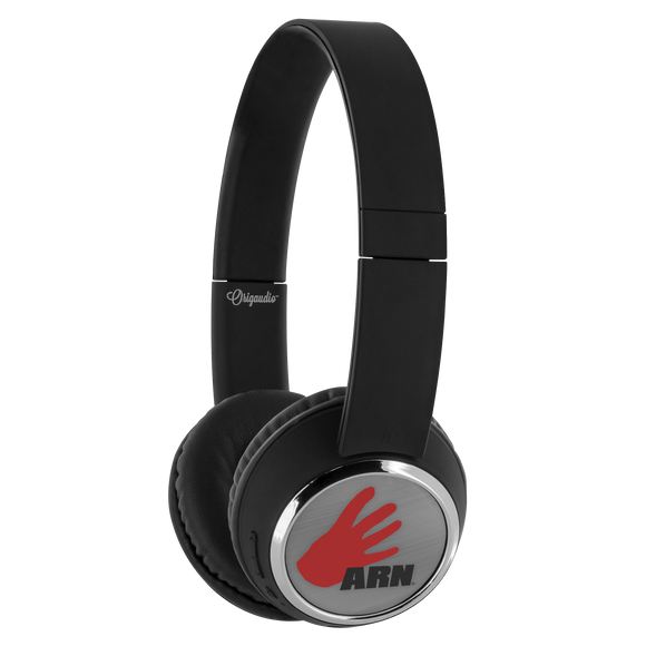 ARN Bluetooth Headphones