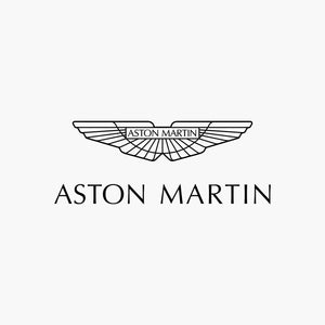 Aston Martin to sell 37.5% to Italian company – learn how their upholstery is made