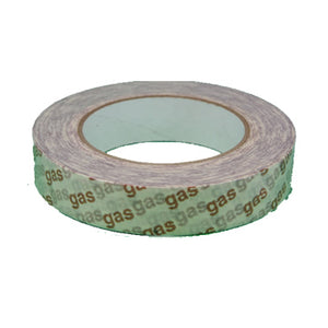 EO Process Indicator Tape