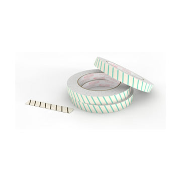Autoclave Tape - Lead & Latex Free