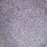 Metallic/Holographic Mix Loose Glitter Sales: TRANQUILITY .008 ultra fine custom mix purple with a pink/coral shift ***no discounts