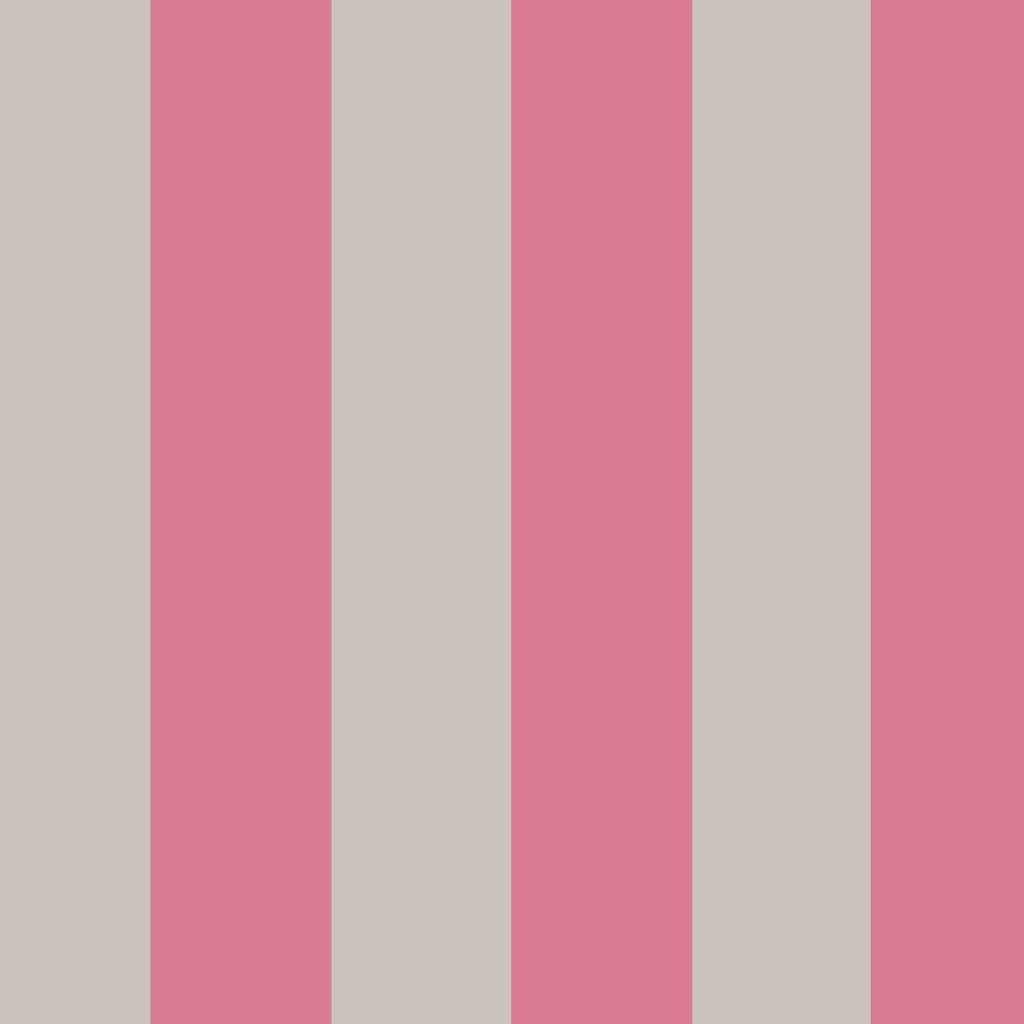 Glastonbury Stripe
