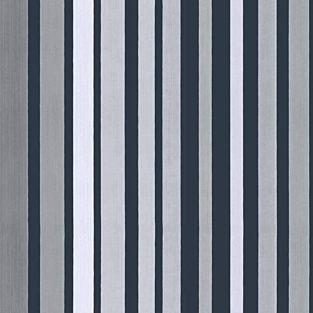 CAROUSEL STRIPE 4 COLOURS