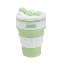 Load image into Gallery viewer, The Classic Be Minus One Cup 350ml