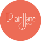 Plain Jane & Co.