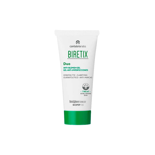 BiRetix Duo Anti-Blemish Gel 30ml 5074