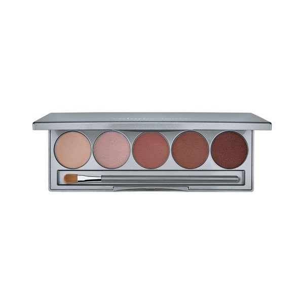 Colorescience Beauty On The Go Mineral Makeup Palette S3023