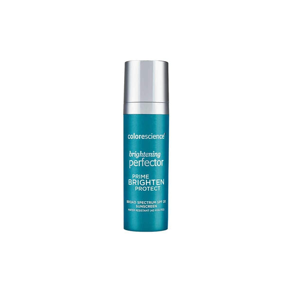 Colorescience Brightening Perfector SPF 20 S3005