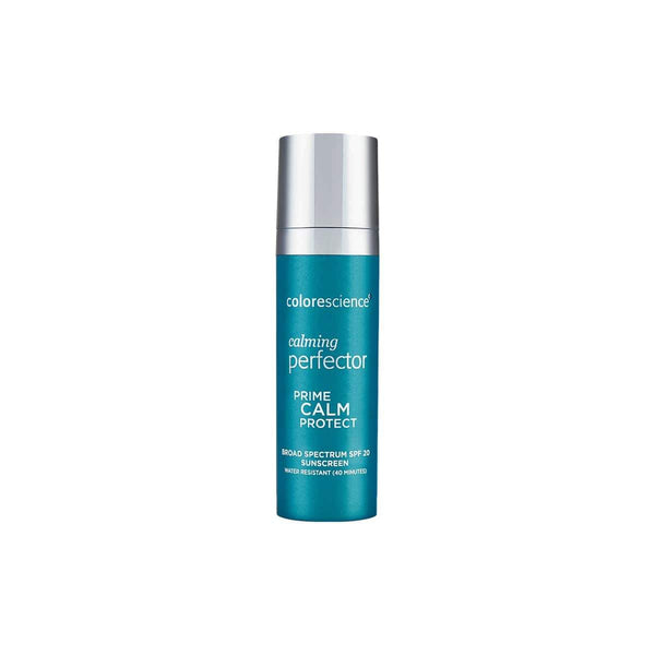 Colorescience Calming Perfector SPF 20 S3007