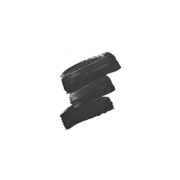 Colorescience Gel Eyeliner Black S3011