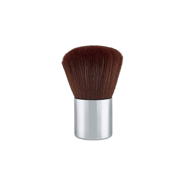Colorescience Kabuki Makeup Brush S3014
