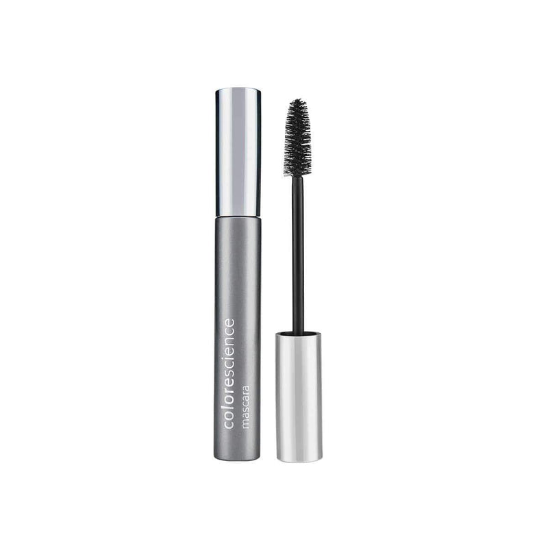 Colorescience Mascara Black S3016