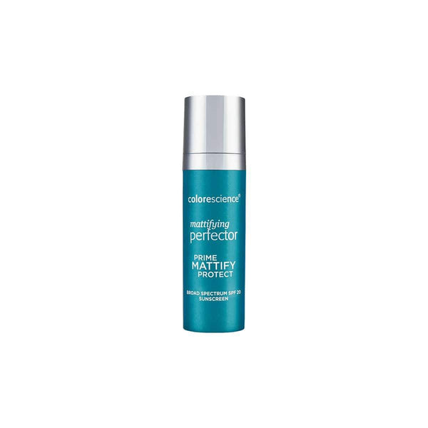 Colorescience Mattifying Perfector SPF 20 S3017