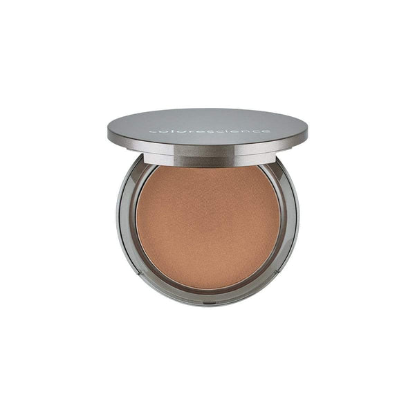 Colorescience Pressed Mineral Bronzer S3021