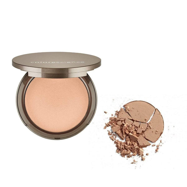 Colorescience Pressed Mineral Illuminator S3022-CH