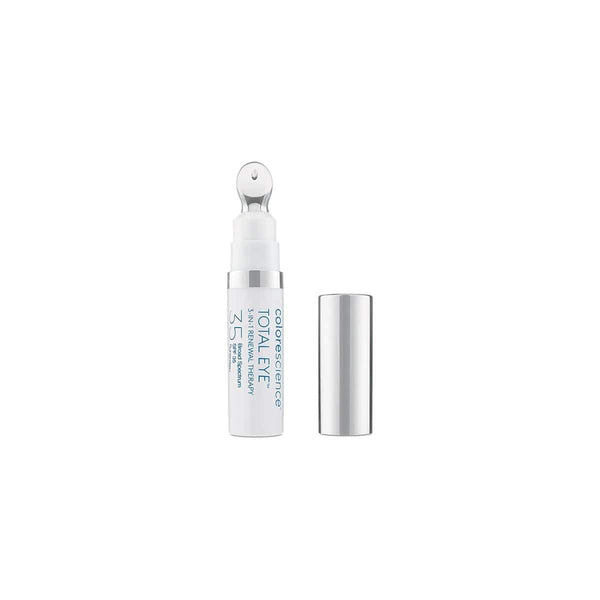 Colorescience Total Eye 3 In 1 Renewal Therapy SPF 35 S3027