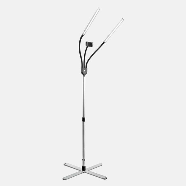 Daylight Gemini Floor Stand 2433