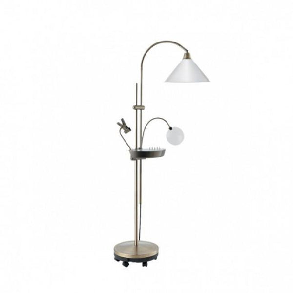 Daylight Ultimate Floor Standing Lamp H1056