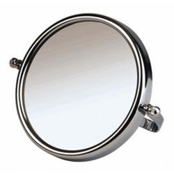 Miroir grossissant double face 5344