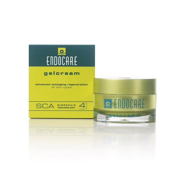Endocare Gelcream 30ml 2095