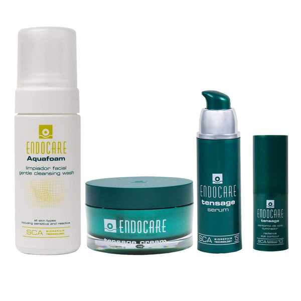 Endocare Tensage Bundle H5098