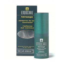 Endocare Tensage Radiance Eye Contour 15ml 4718