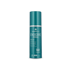 Sérum Tensage Endocare 30 ml 4734
