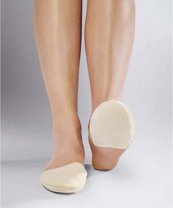 Epitact Double Toe Tip Protectors