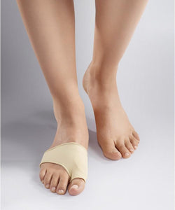 Epitact Protection For Hallux Valgus