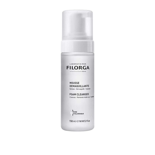 Filorga Foam Cleanser 150ml H1017