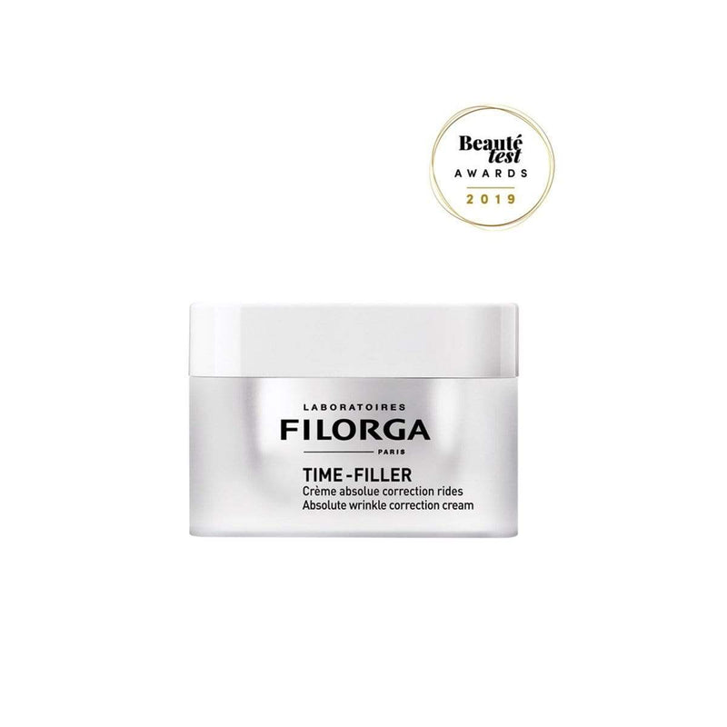 Filorga Time Filler 50ml H1005