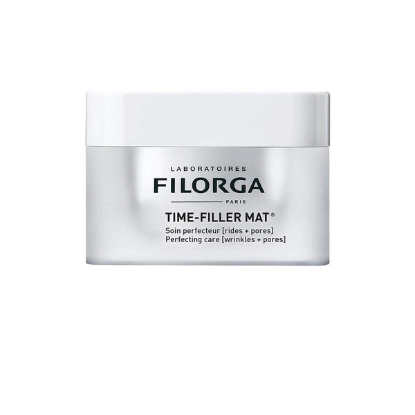 Filorga Time Filler Mat 50 ml H1006