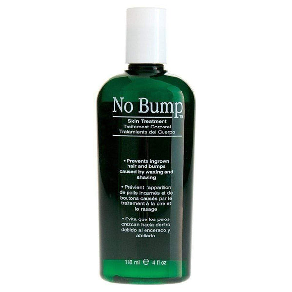 Gigi No Bump Body Treatment 118ml 1731