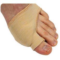 Hapla Bunion Sleeve Small/Medium Hapla Bunion Sleeve 0504-SM