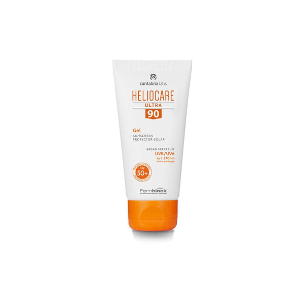 Heliocare Ultra Gel SPF 90, 50ml 3141